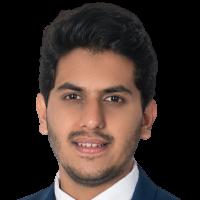 Akram Jagirdar handling operations in Aghaz Investments