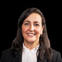 Khadija khartit expert in compliance
